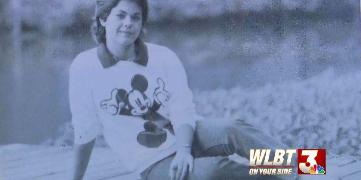 3 On Your Side Investigates: 1986 disappearance of Shondra May still unsolved