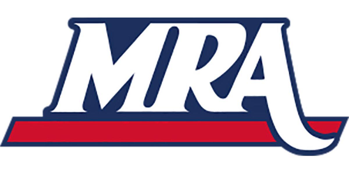 Two MRA football players test positive for coronavirus