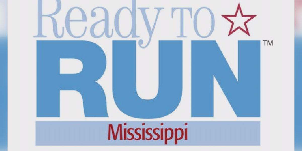 Ready to Run program aims to motivate women to run for office