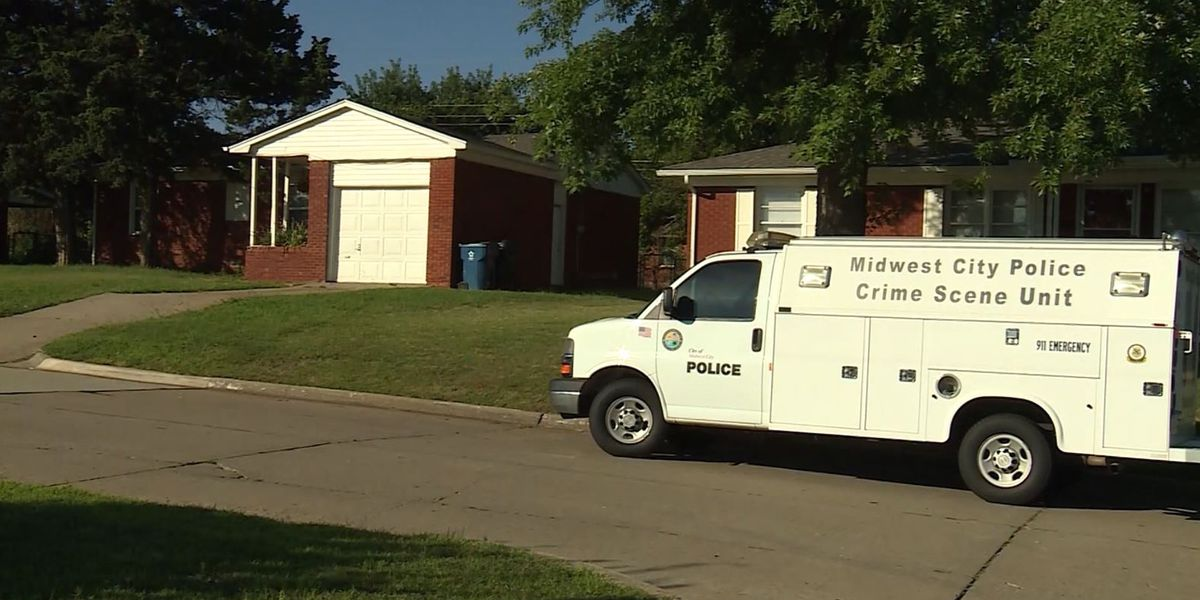 8-year-old boy accidentally shoots twin brother with parents' handgun