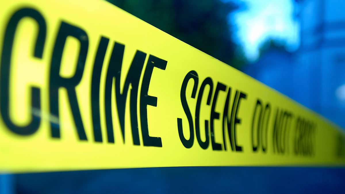 15-year-old boy in critical condition after being shot