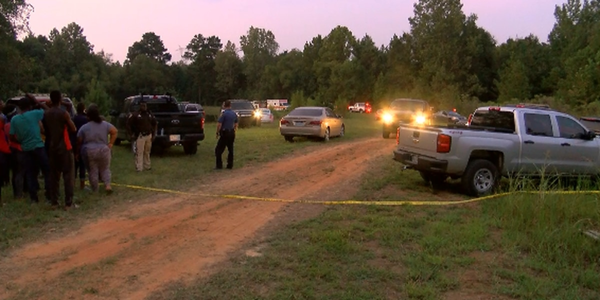 16-year-old, 38-year-old identified as two Madison County drowning victims