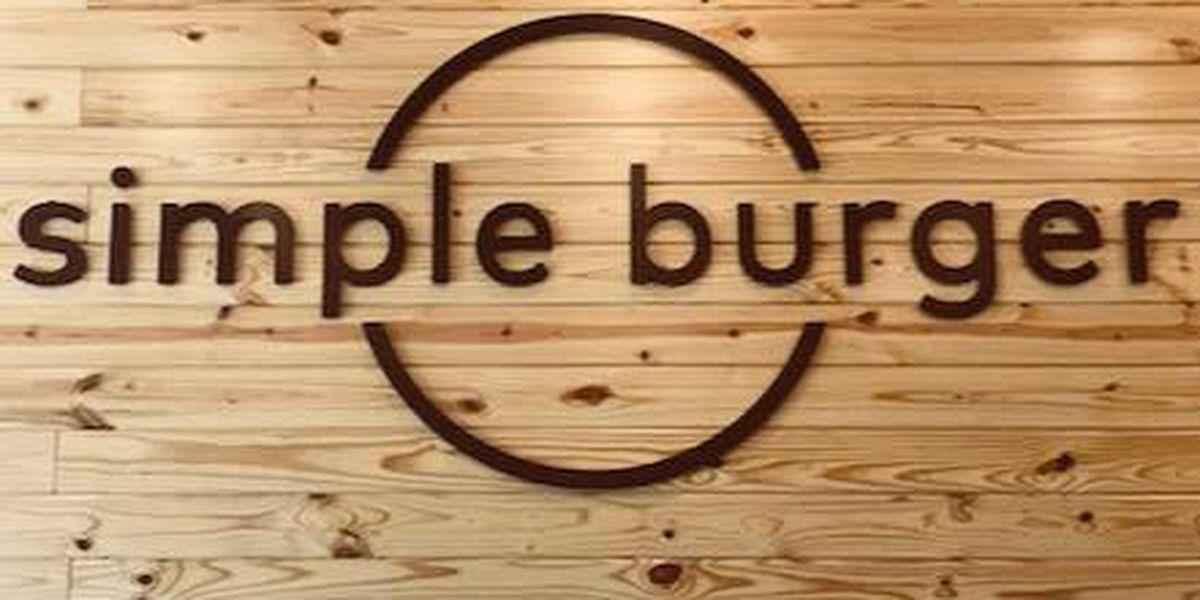 Simple Burger closing doors permanently