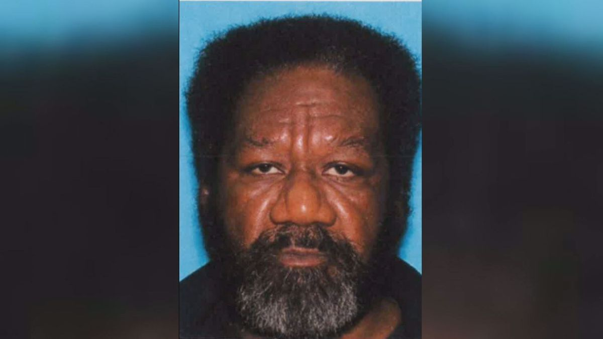 Silver Alert issued for 60-year-old Holmes County man who suffers from a medical condition