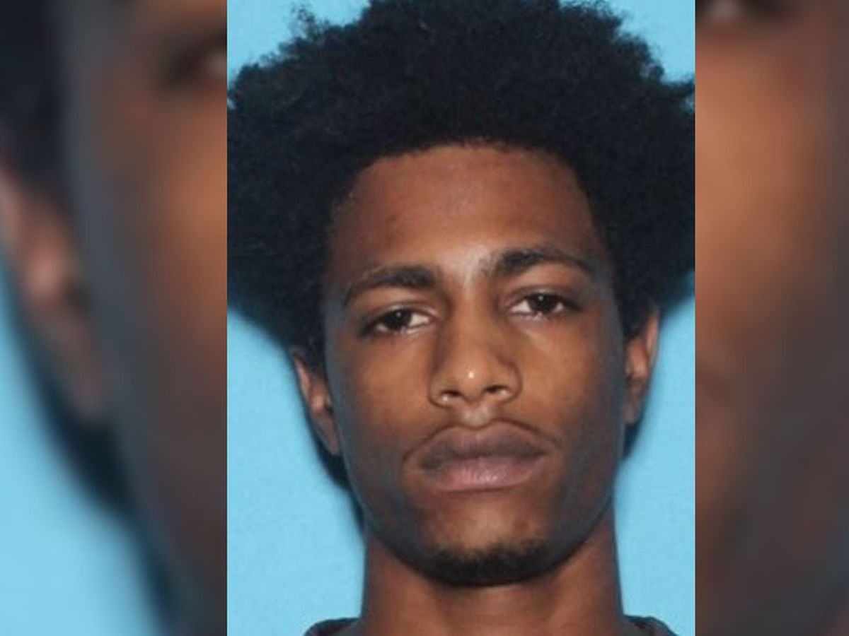4th M-Bar suspect turns himself in to Hinds County sheriff deputies