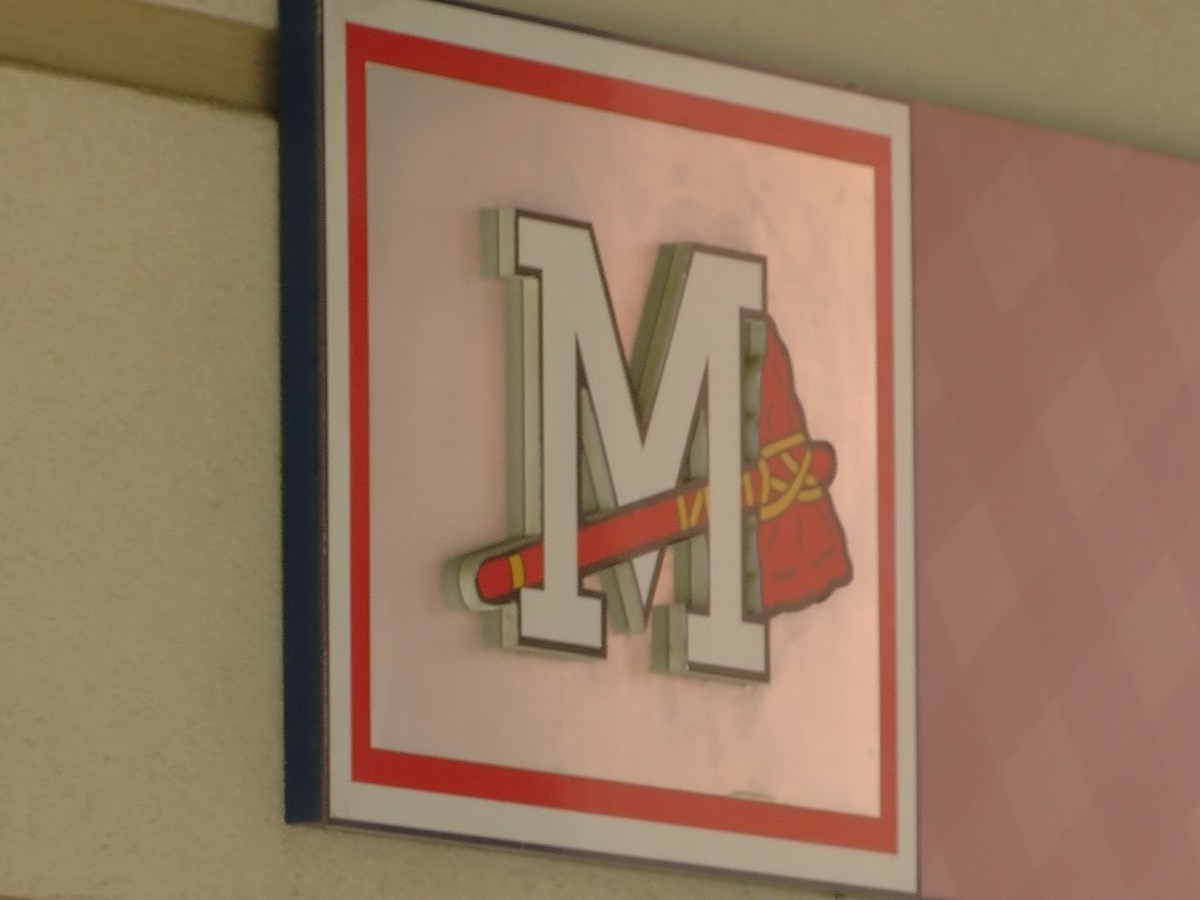 M-Braves release roster for 2021 season