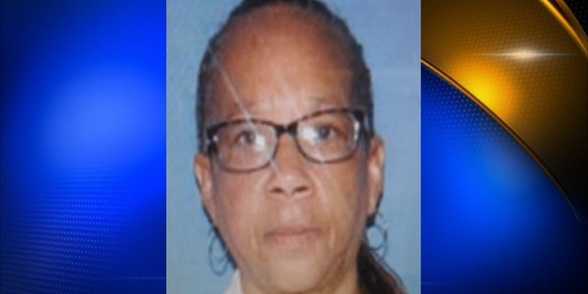 Body of missing Mississippi woman discovered in crawl space of her home