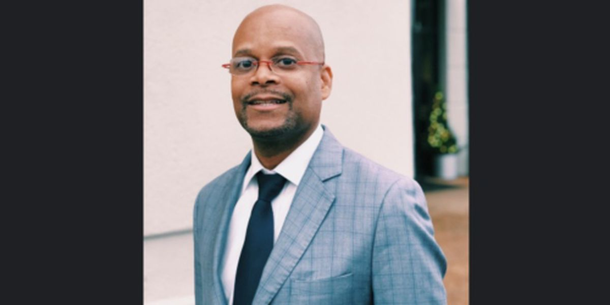 Mayor Lumumba appoints new leadership to city attorney's office