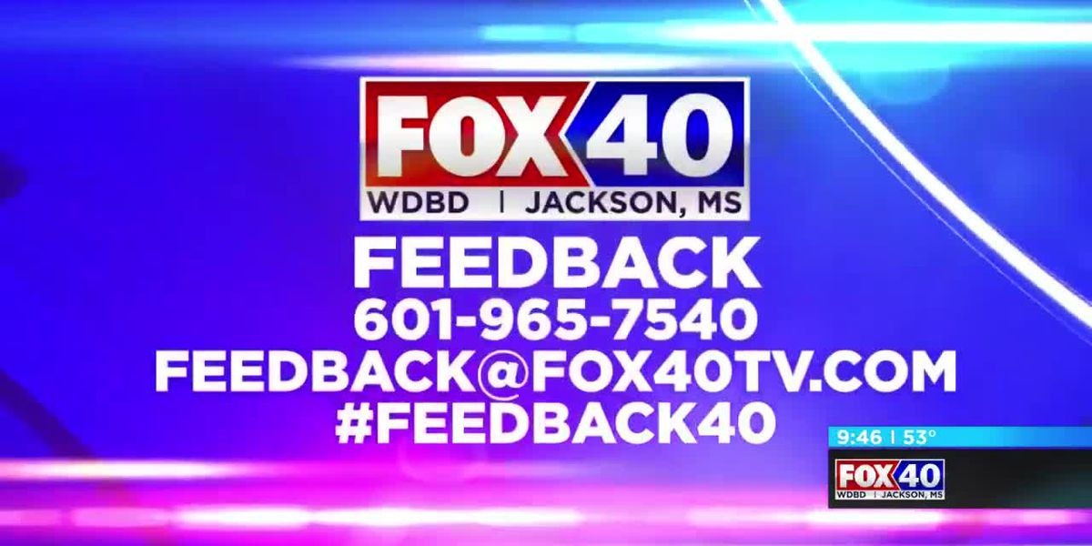 Fox 40 Feedback: Calls from the Warren County Jail