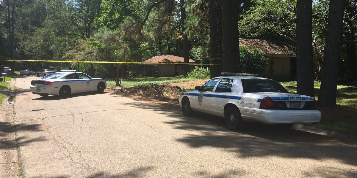 Jackson man admits to killing three family members