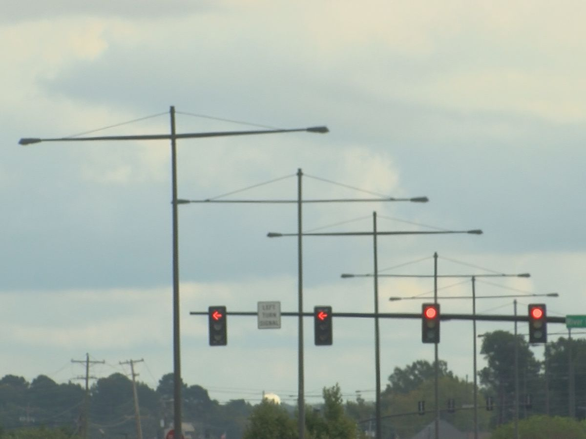 "City of Flowood to adopt ""small cell facility"" ordinance"