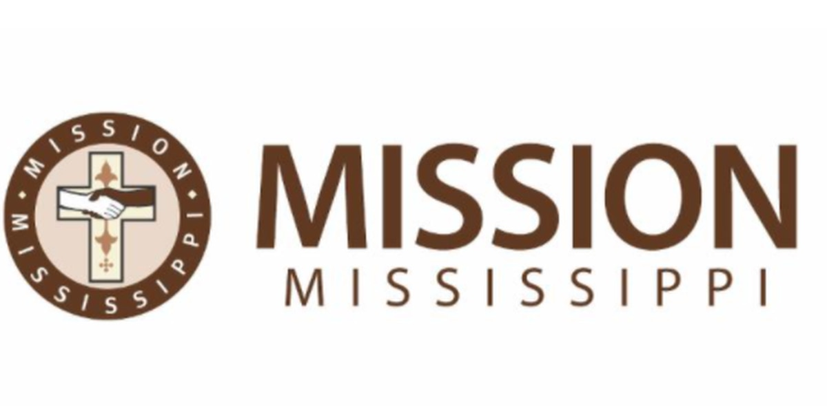 Prayer Gathering and Unity Walk hosted by Mission Mississippi