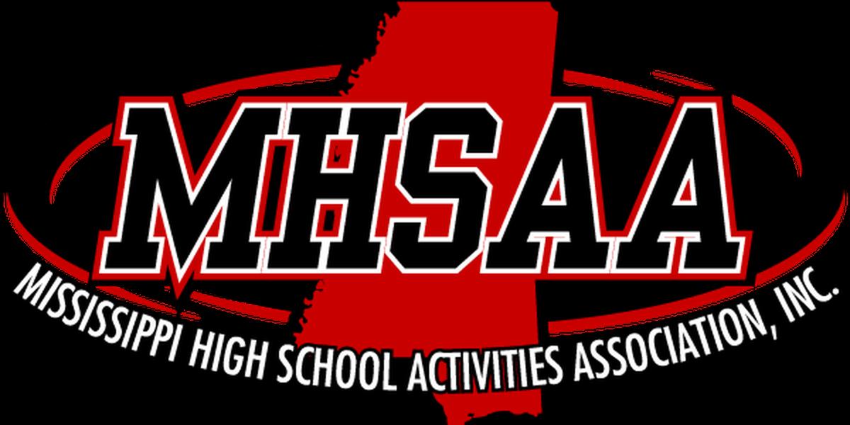MHSAA State Basketball Tournament scores