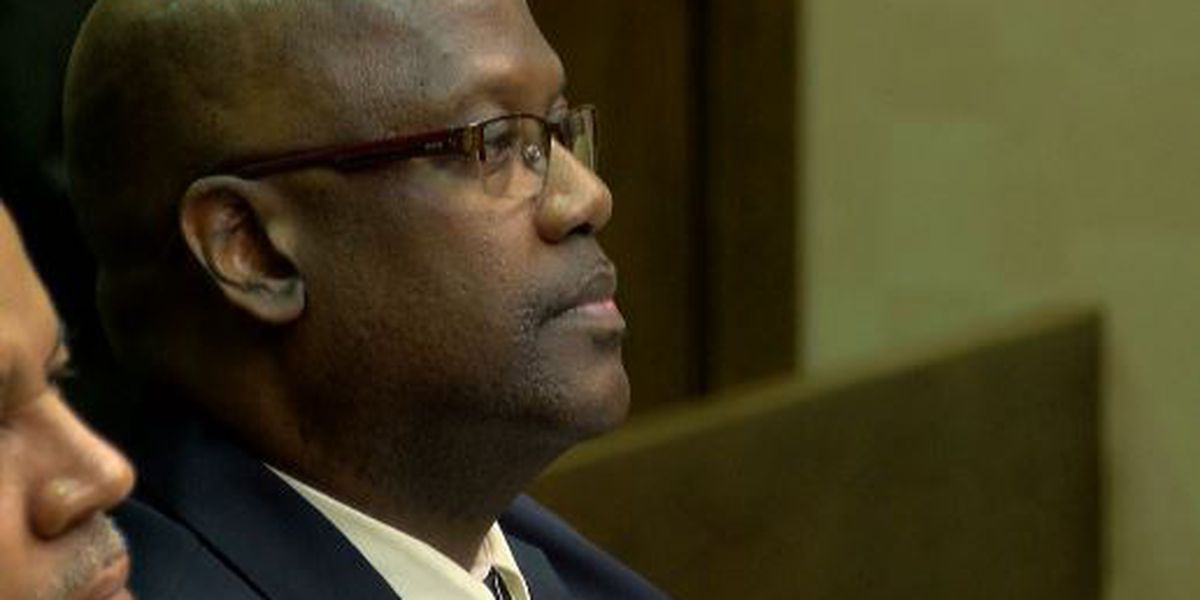 AG: 'No timeline' for next steps in Curtis Flowers case
