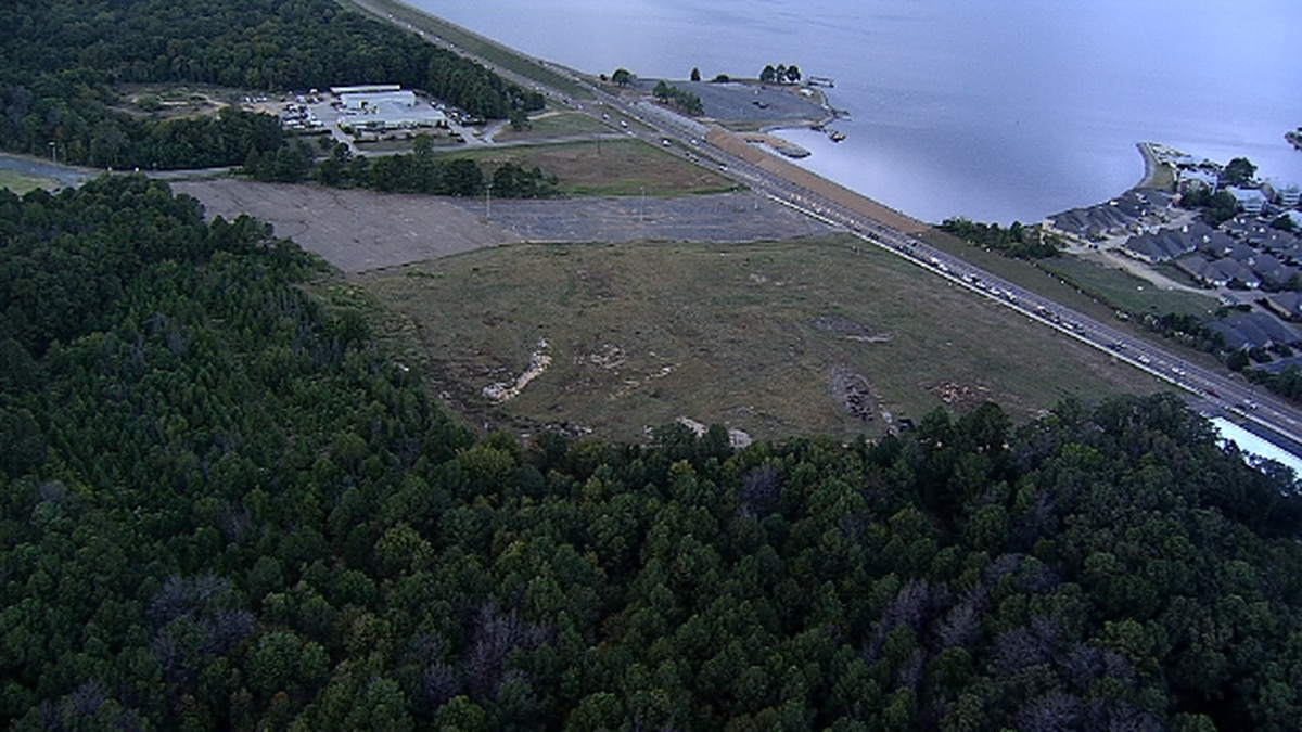 Sports complex to open at old Rapids on the Reservoir location