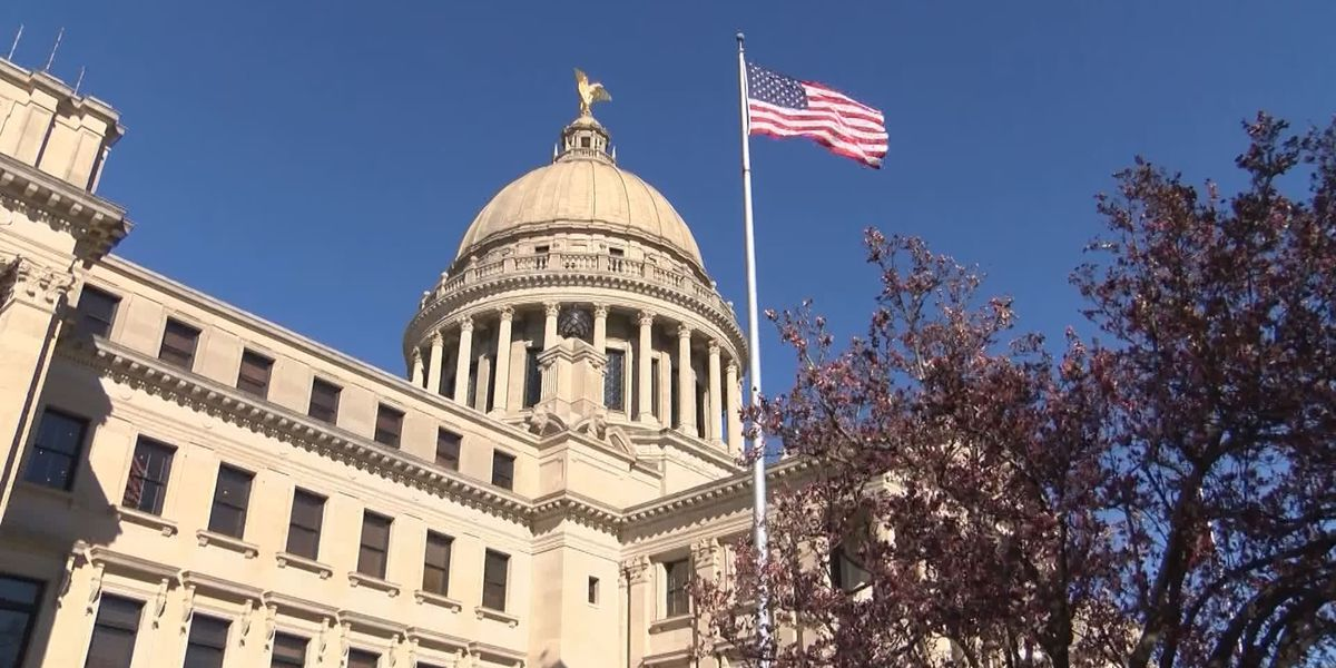 Mississippi teachers playing waiting game on pay raise proposal details