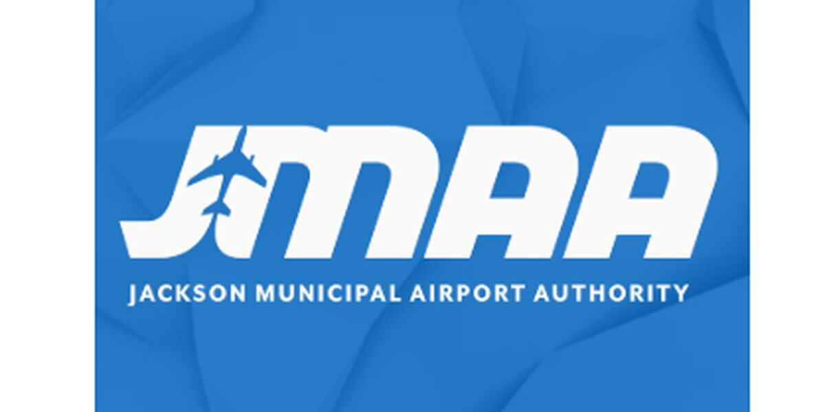 Jackson Municipal Airport Authority announces reduction in workforce