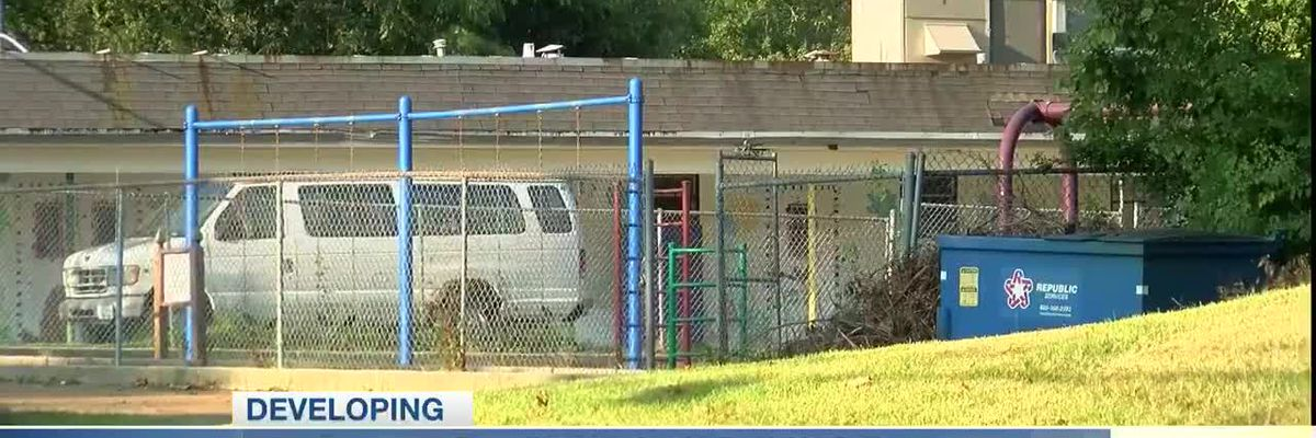 Car recovered after being stolen with 6-year-old child inside