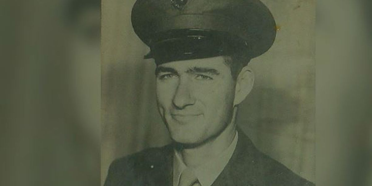 Mississippi Strong: Veteran recalls Battle of Iwo Jima nearly 75 years later
