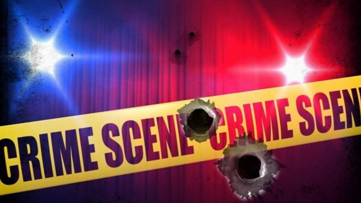 One dead, one injured in Yazoo City nightclub shooting
