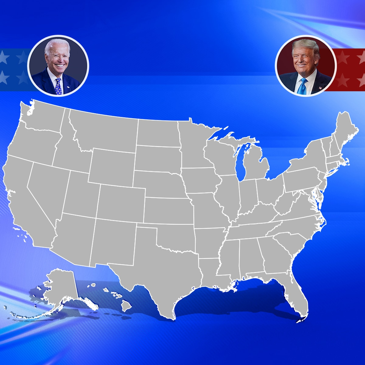 ELECTION RESULTS: Where each race stands