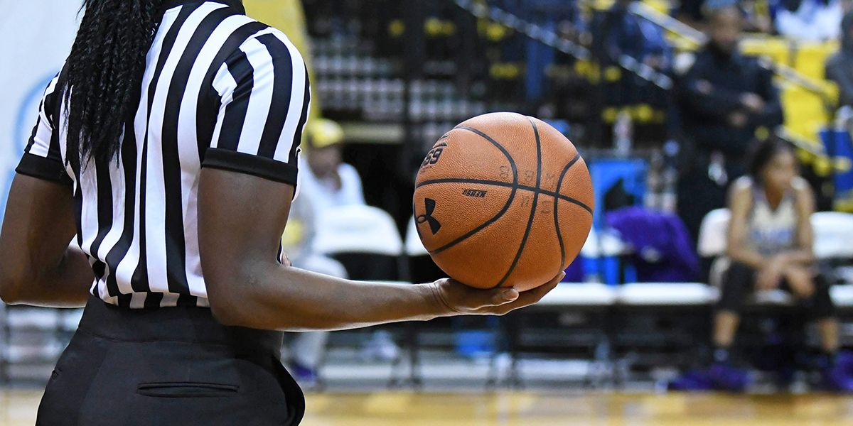 SWAC restricts attendance for basketball tournaments due to coronavirus