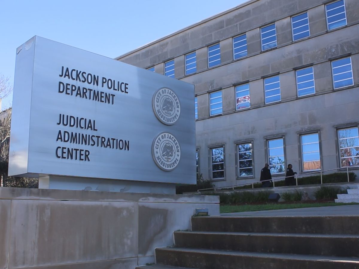 With JPD's first coronavirus case comes concerns for those still working