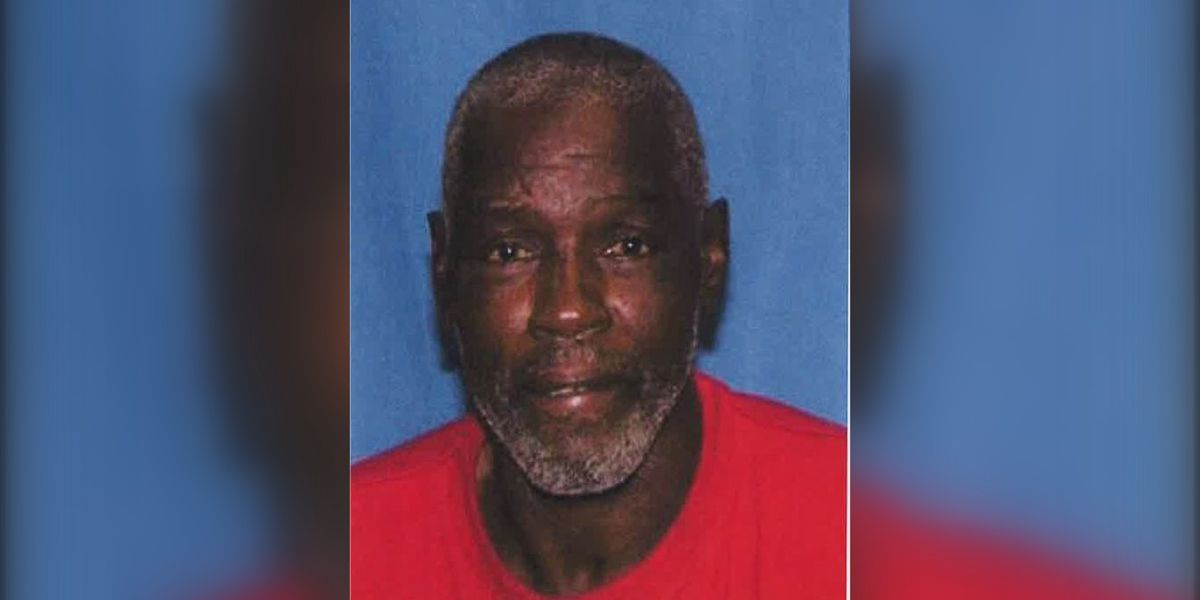 Silver Alert canceled for 63-year-old Warren Co. man