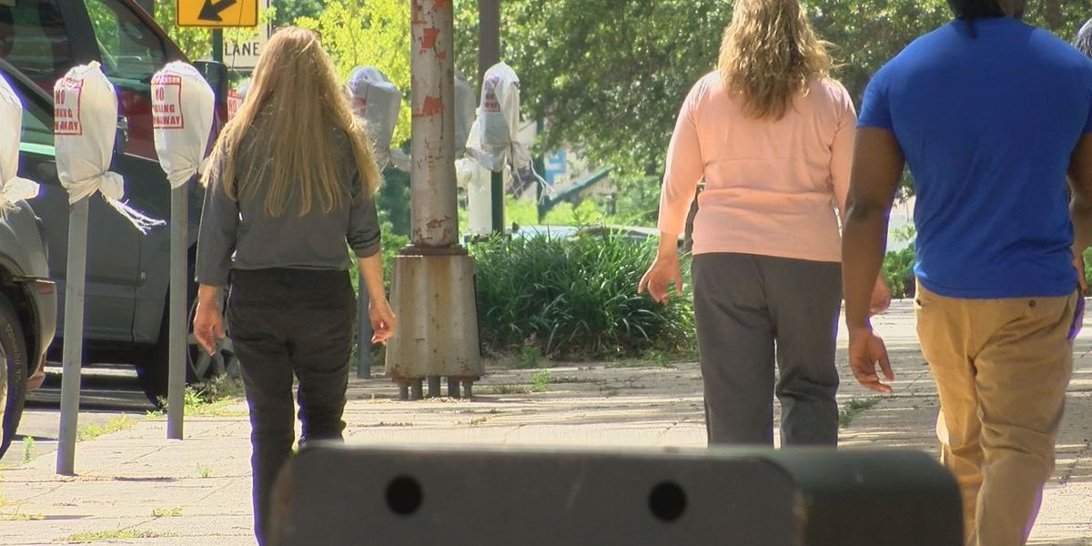 Has the racial-climate changed in the country? Locals react to recent incidents