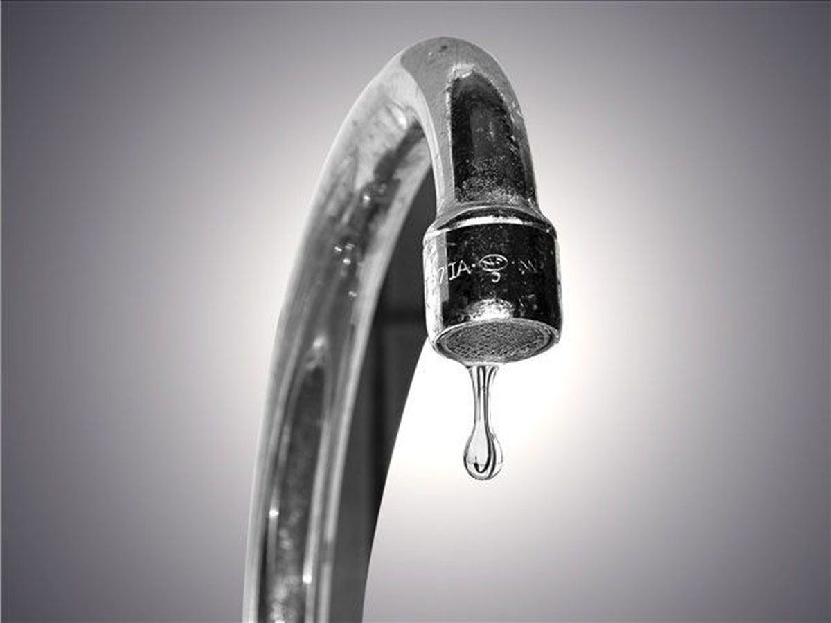 Water conservation advisory lifted for City of Jackson; boil water alert still in effect