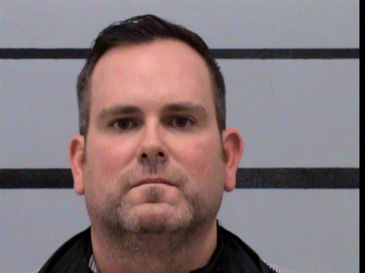 WARNING, GRAPHIC: Parents accuse Lubbock dentist of inappropriate sexual conduct with 3 young boys
