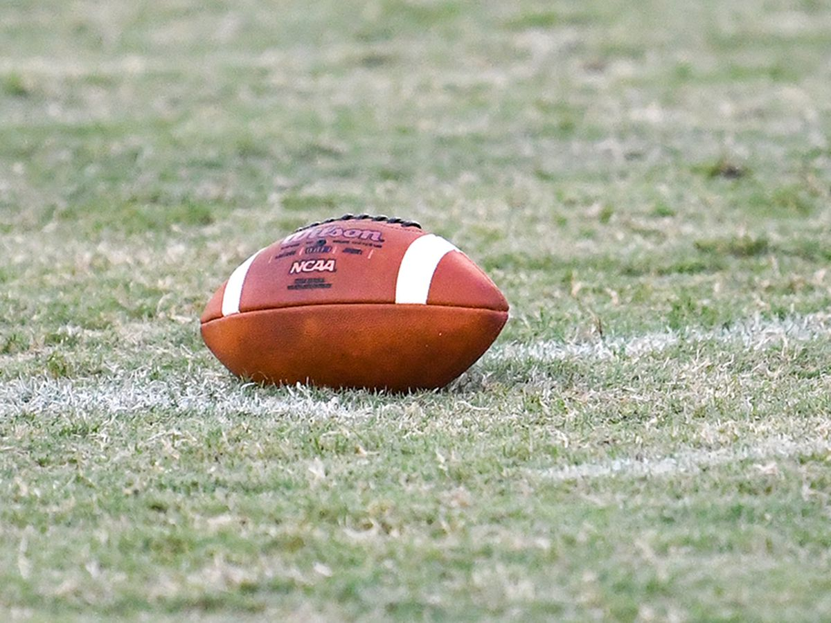 Brandon-Terry high school football game canceled over positive COVID test