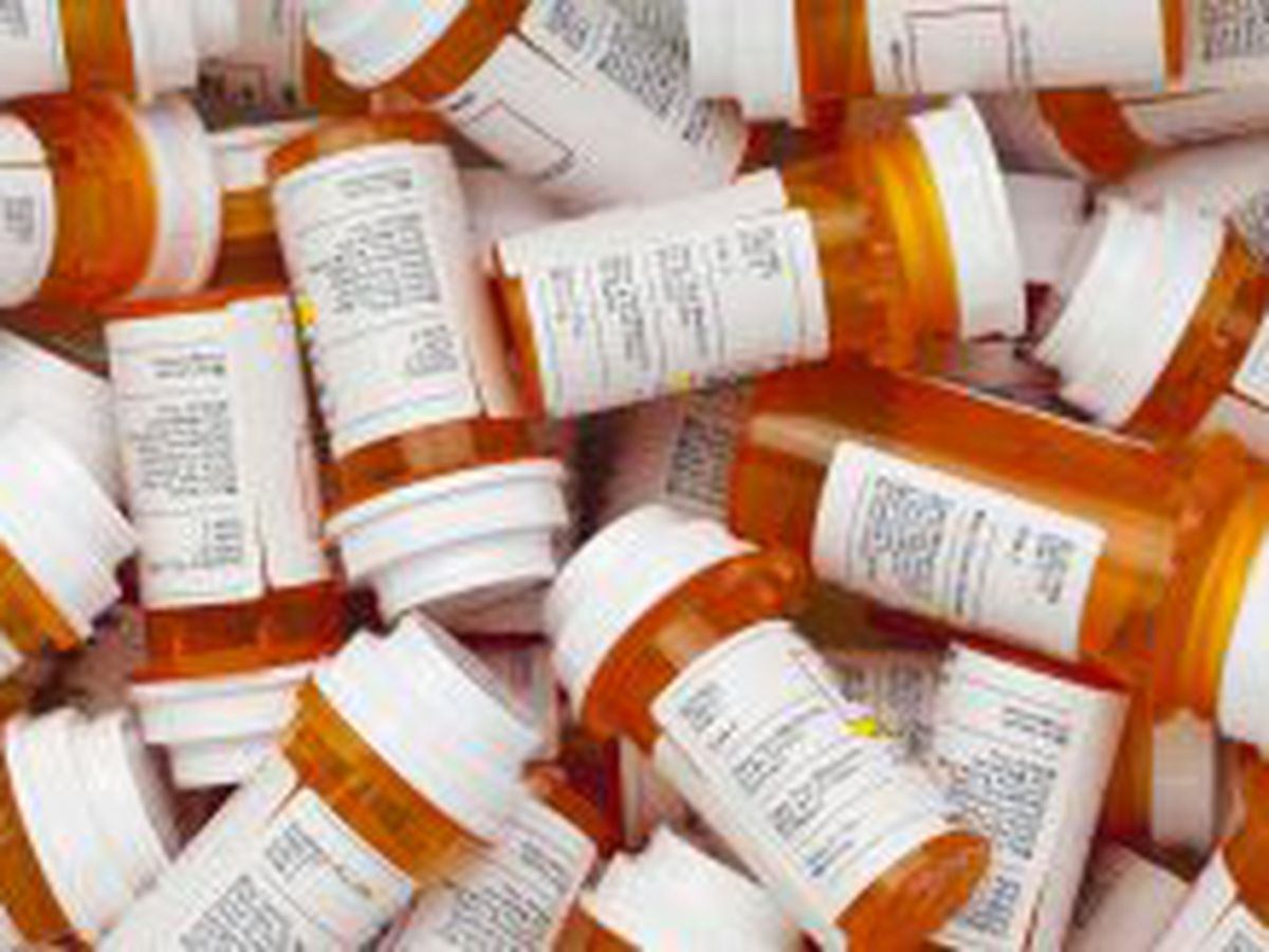 Attorney Generals across the country file motion to unseal generic drug price fixing complaint