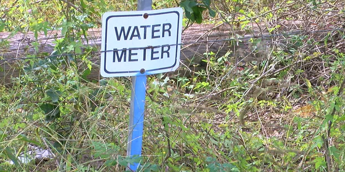 City of Jackson settles lawsuit with Siemens for $89 million over faulty water meter system