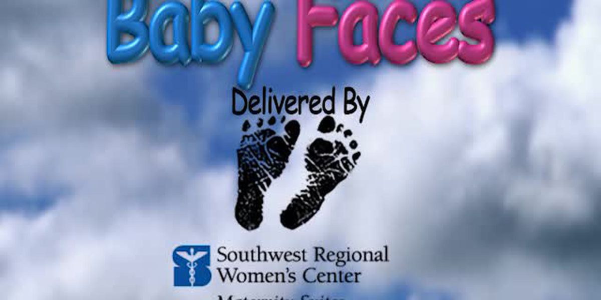 Baby Faces 12.04.18