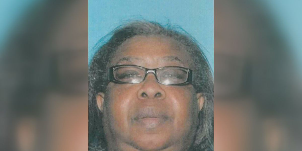 Silver Alert canceled for 63-year-old Webster Co. woman