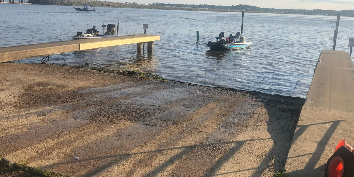 Pelahatchie Bay back open after Giant Salvinia invasion