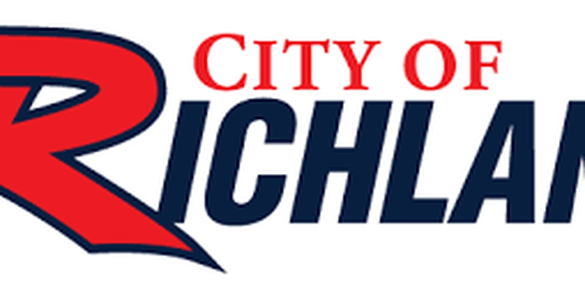 Mayor declares local emergency for City of Richland due to expected Pearl River flooding