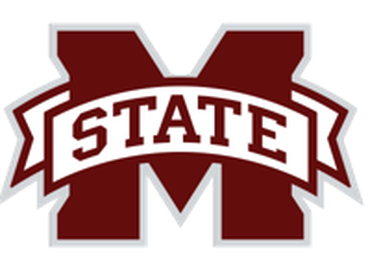 SEC Reveals MSU's Tip Times and TV Networks