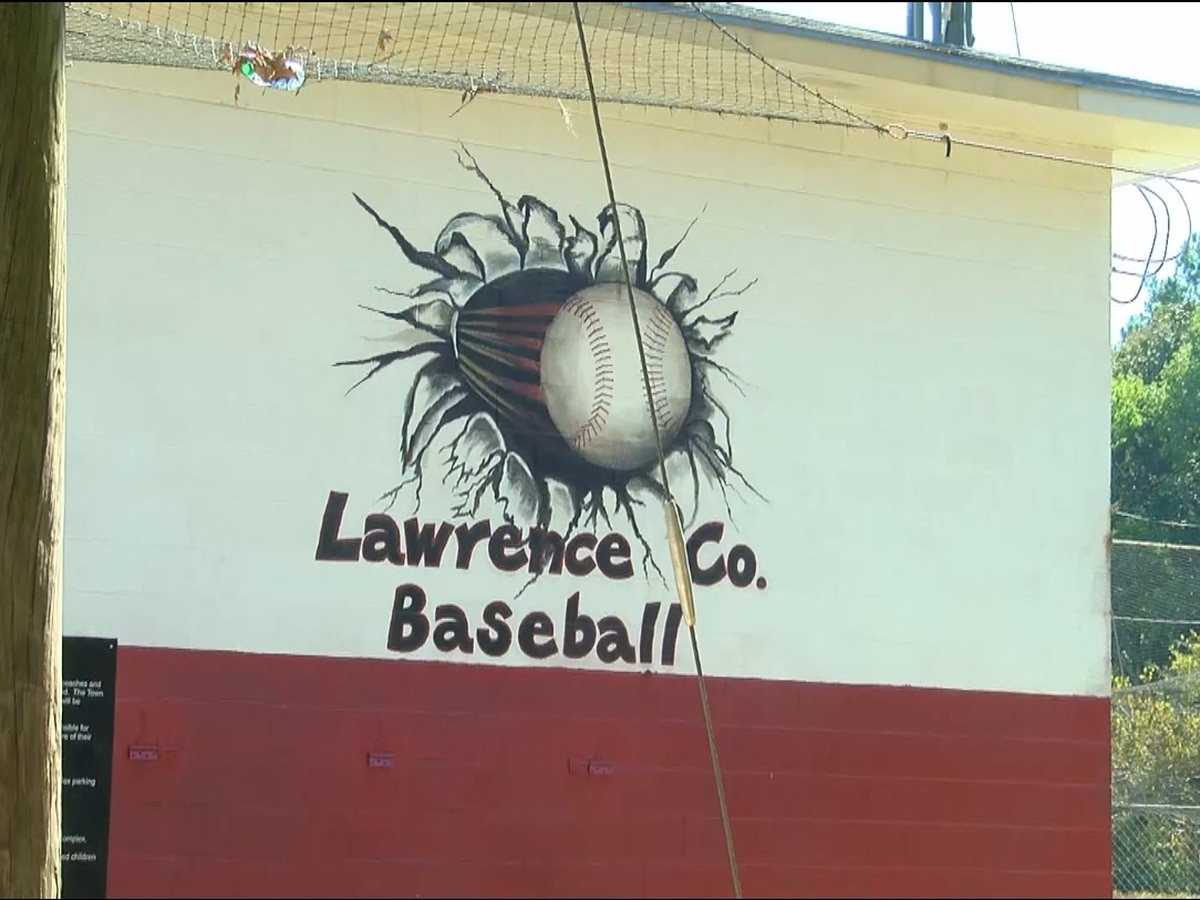 Monticello attorney gets videographer to build hype video to save local ballfield