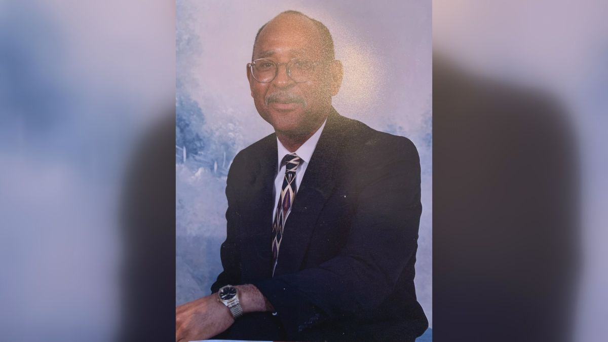 Silver Alert canceled, 72-year-old Bolton man found safe