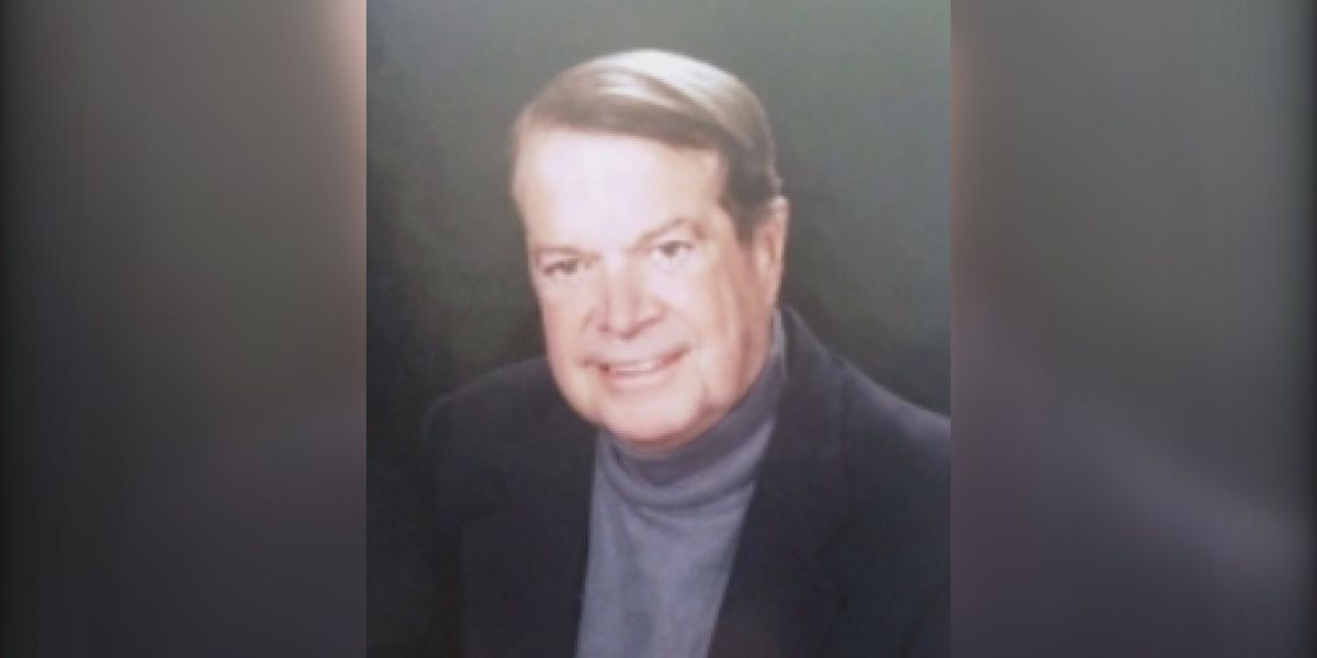 Michael Raff, former Director of Cultural Services for City of Jackson and civil rights activist dies