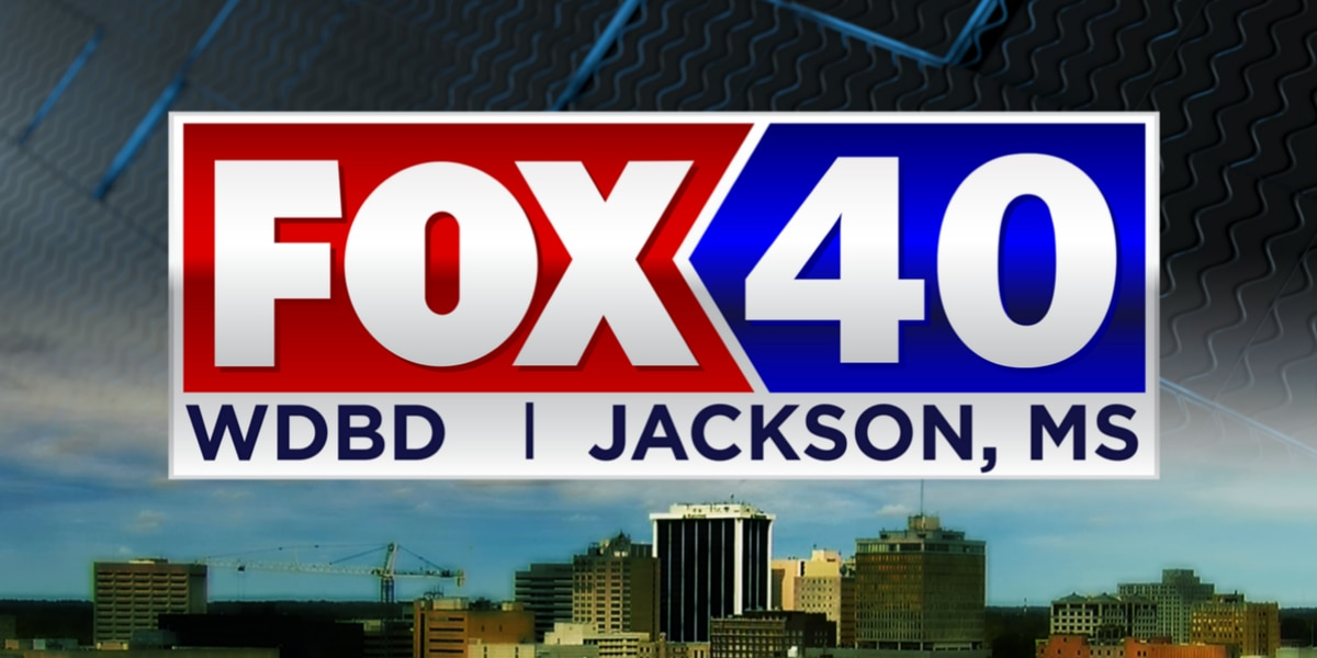 Fox40 at 9p M-F + Weekends