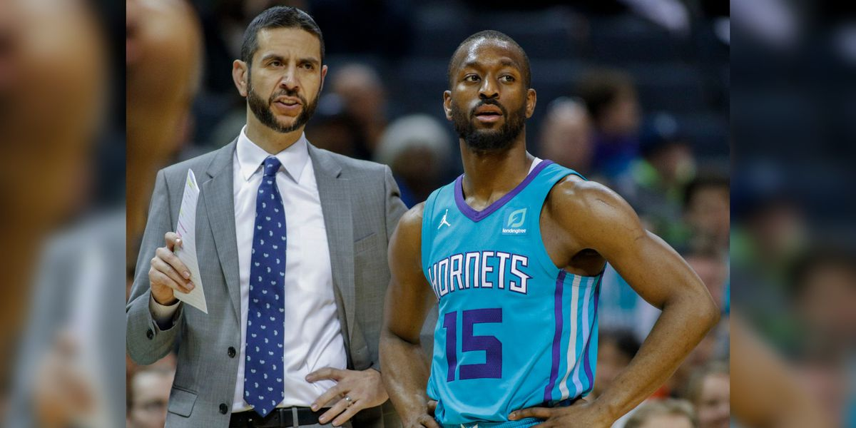 Kemba Walker signs deal with Boston Celtics
