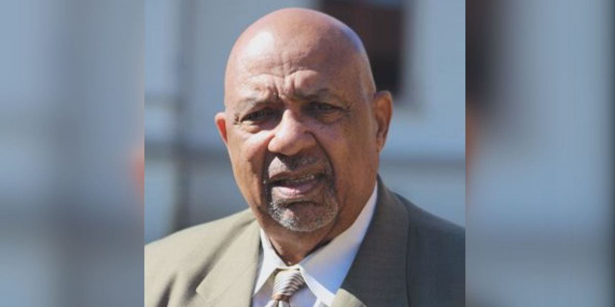 Tougaloo College Athletic Director stepping down after 33 years