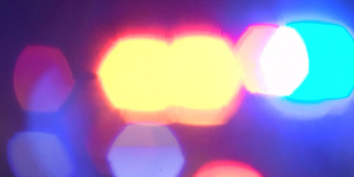 Police: Man dies following altercation with ex-girlfriend in Jackson