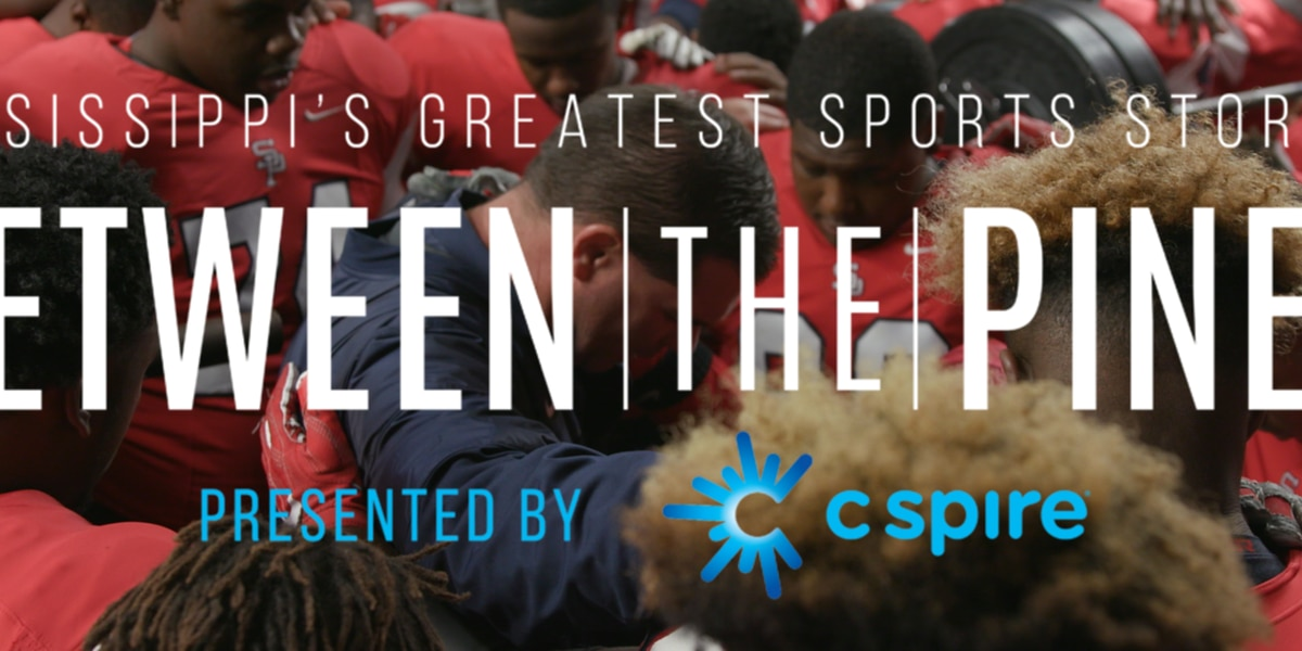 C Spire, Bash Brothers Media to debut sports documentary TV