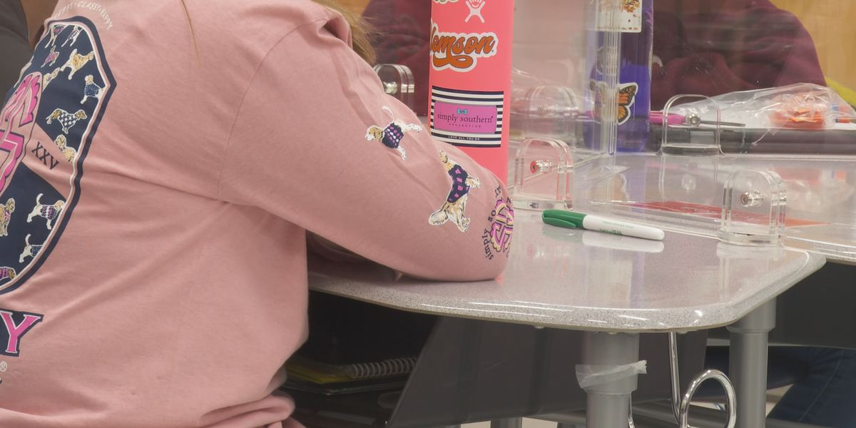 Teacher pay raise is 'step in the right direction,' educators say