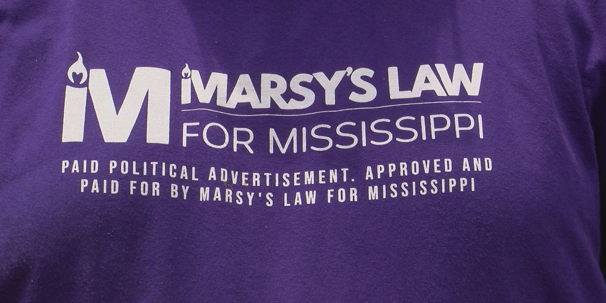 Proposed Constitutional Amendment would provide strengthened crime victims' rights