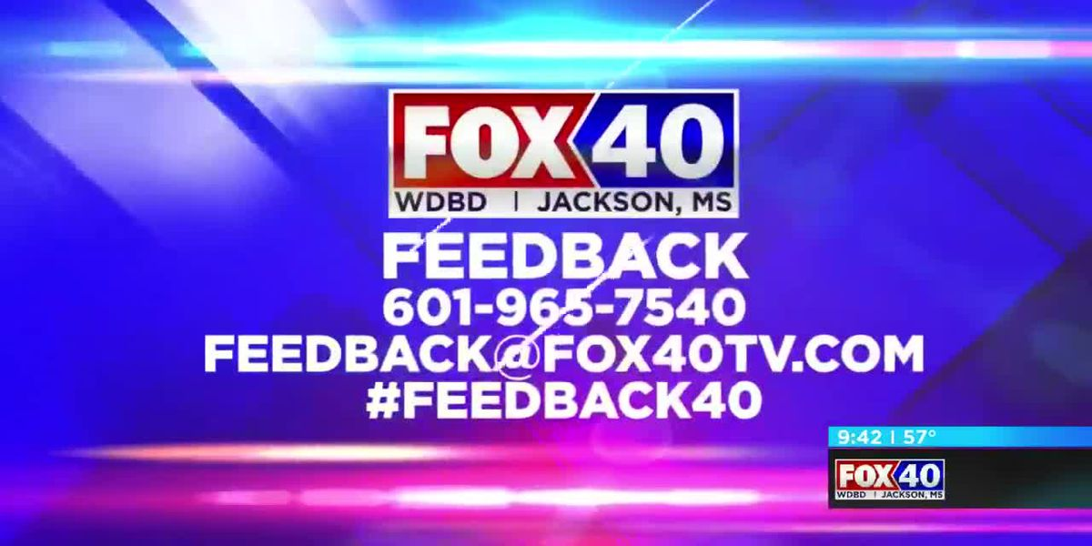Fox 40 Feedback: The Situation at the Border